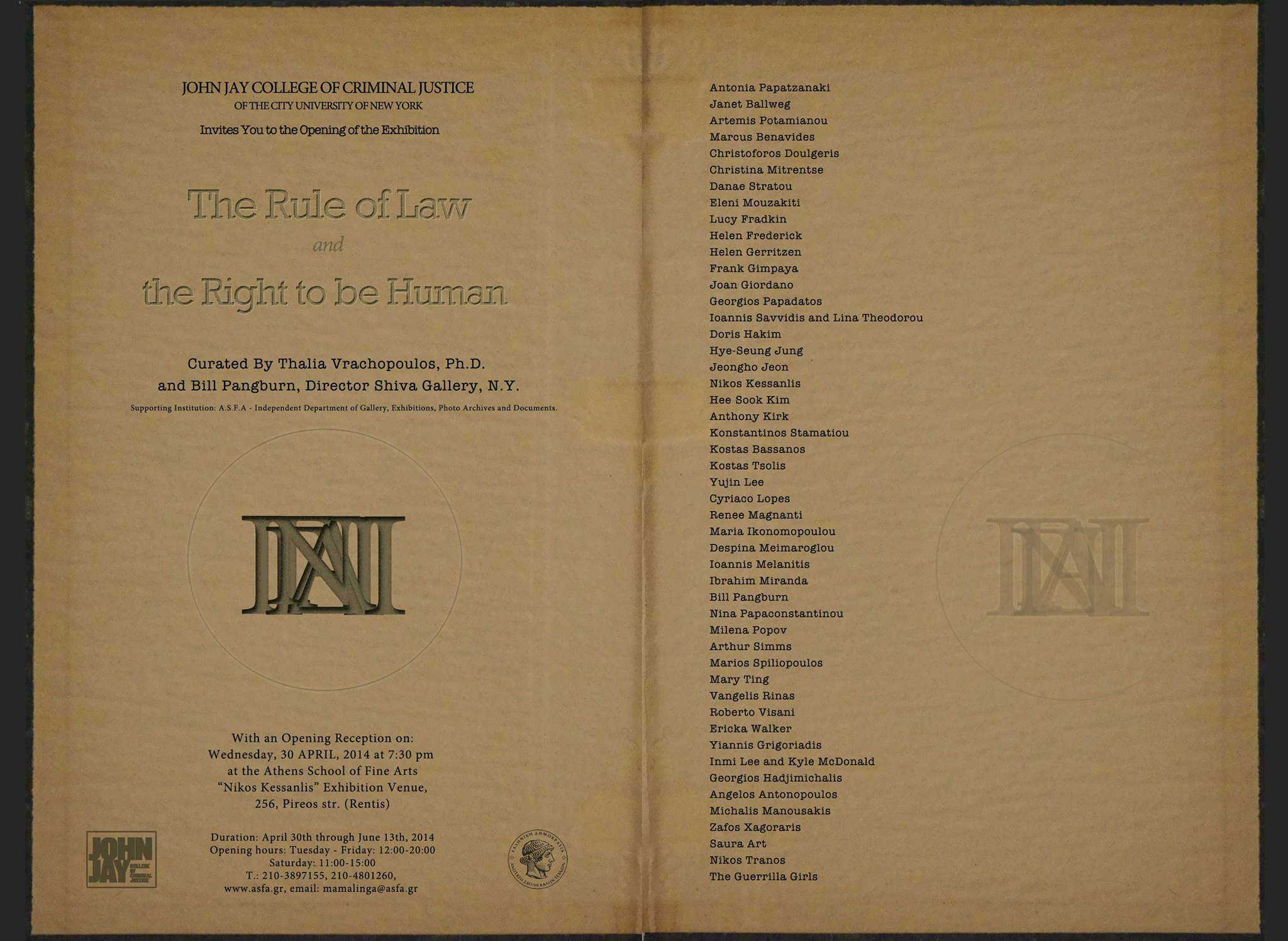 The Rule of Law and the Right to Be Human.jpg
