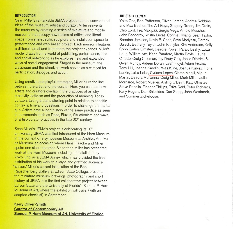 tenure-materials-2.jpg