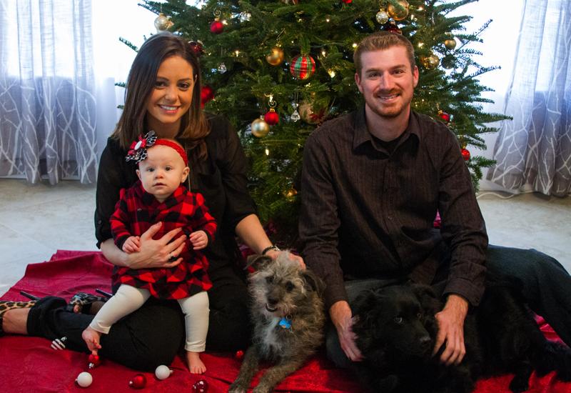 The Greene Family-2012-8