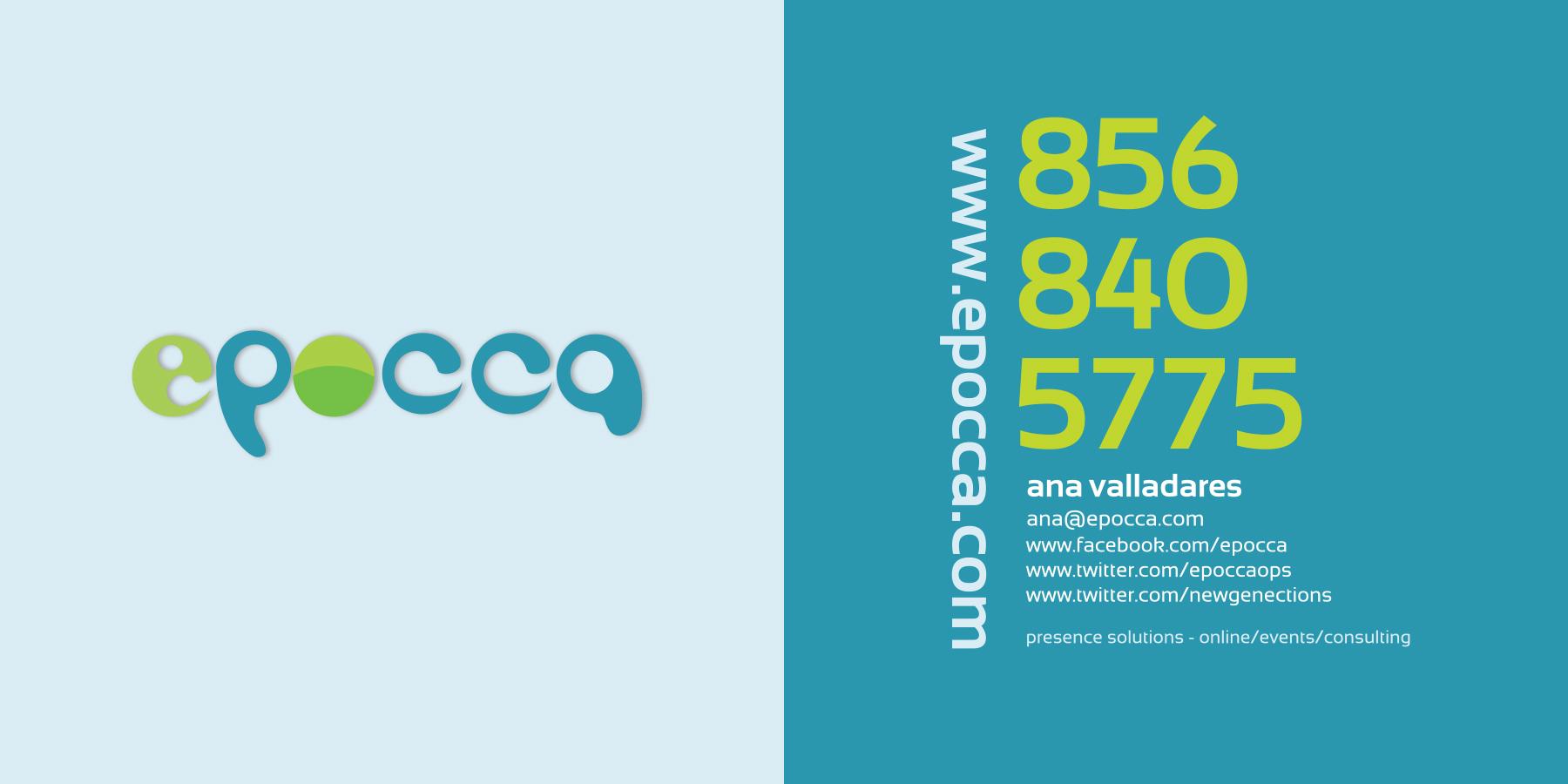 Epocca_Business Card_FINAL.jpg