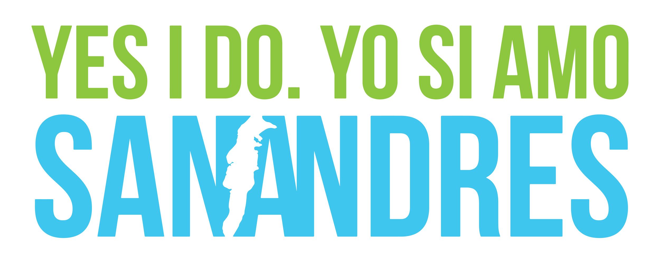 Yes I Do-Logo-Blue & Green-01.jpg