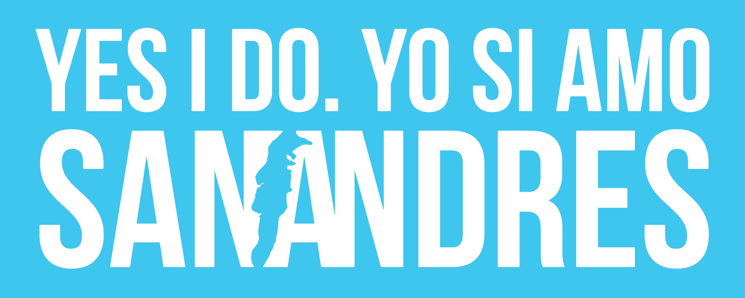 Yes I Do-Logo-Blue-01.jpg