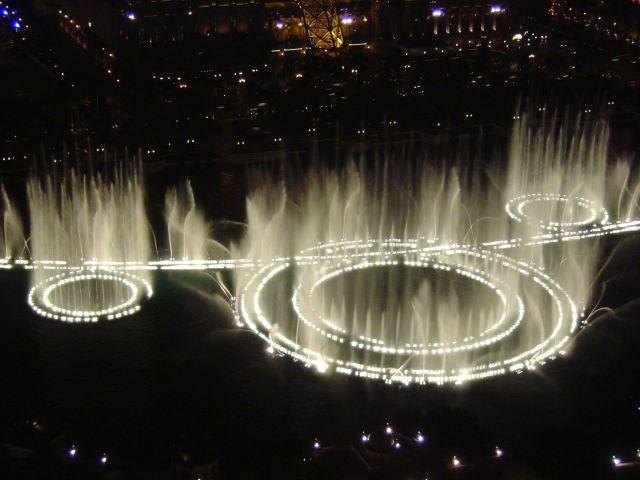 bellagio-fountains.jpg
