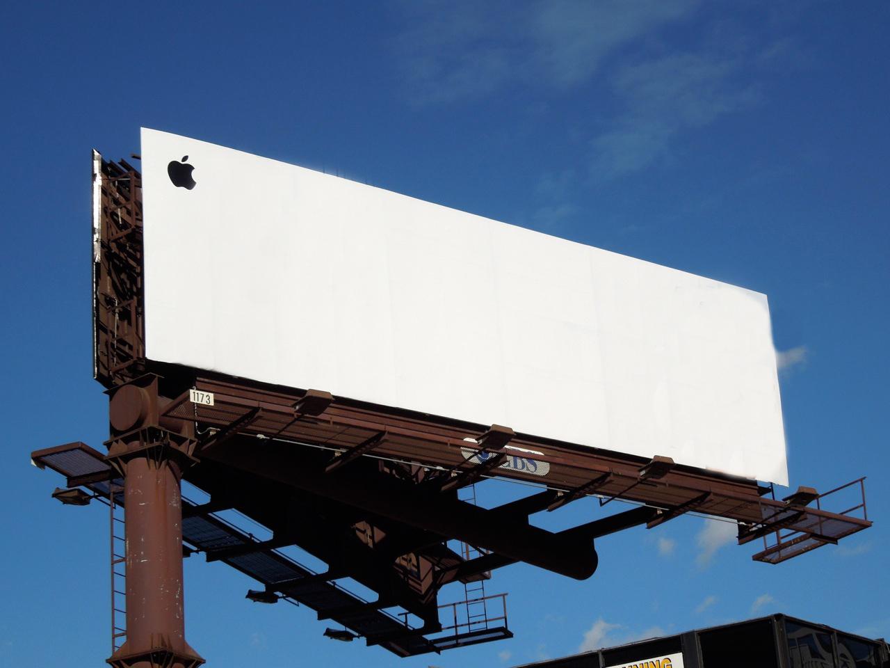 Apple-Board.1.jpg