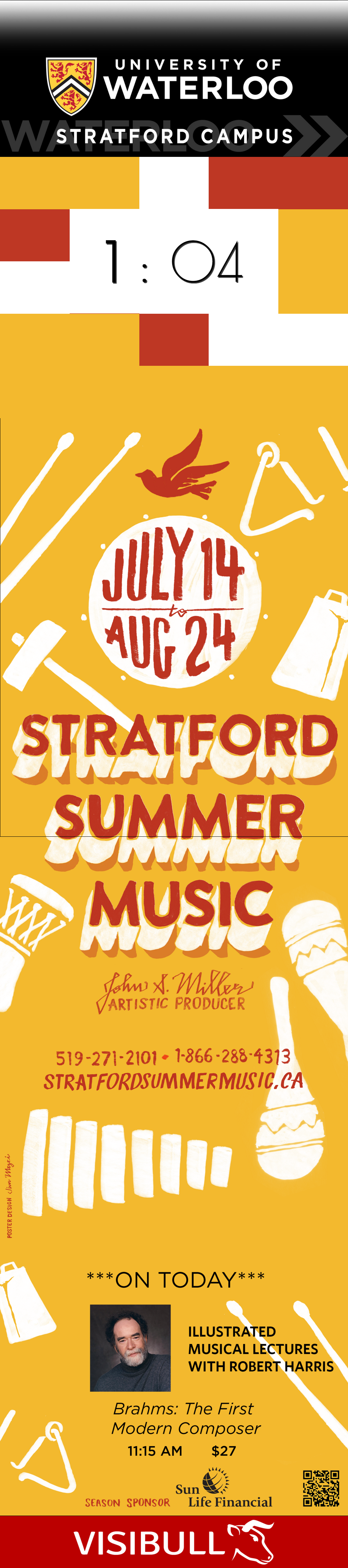 stratSummerMusic2014.png