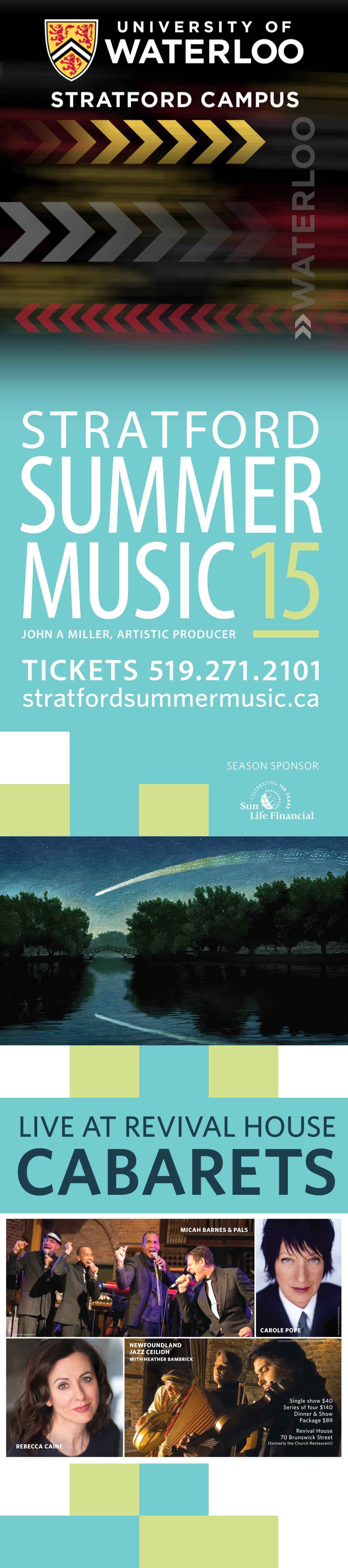 stratSummerMusic2015.png