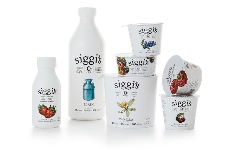 Lactalis-acquires-siggi-s-Icelandic-yogurt-company_wrbm_large.jpg