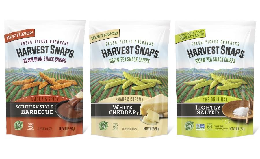 harvest-snaps.jpg