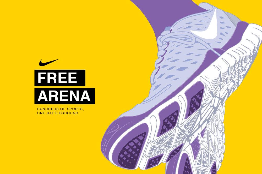 01_Free_arena+2.jpg