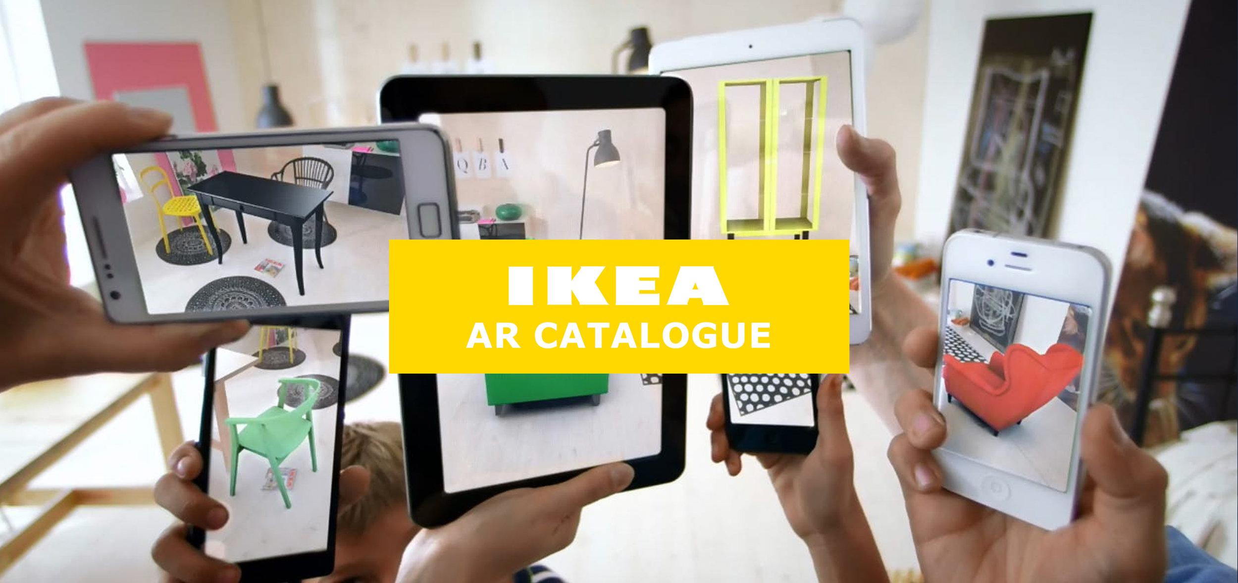 Ikea_thumb.jpg
