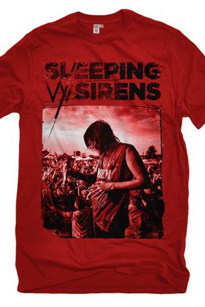 swsshirt2.jpg
