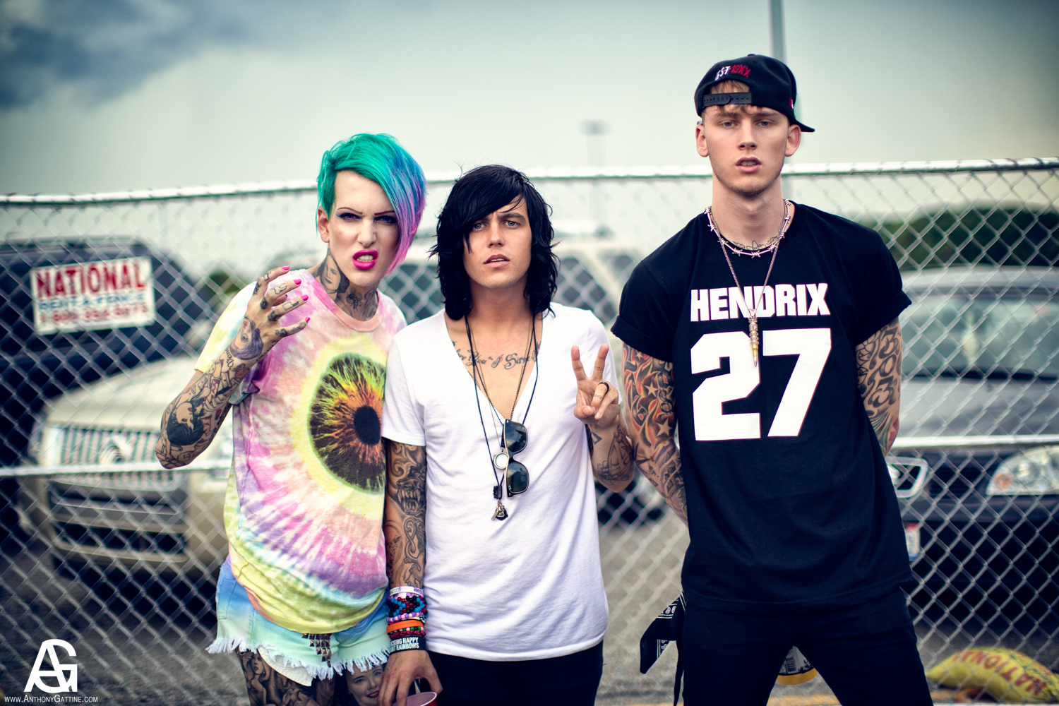 SWS_Jeffree_MGK_5567.jpg