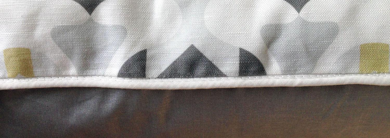 custom_fabric-A.jpg