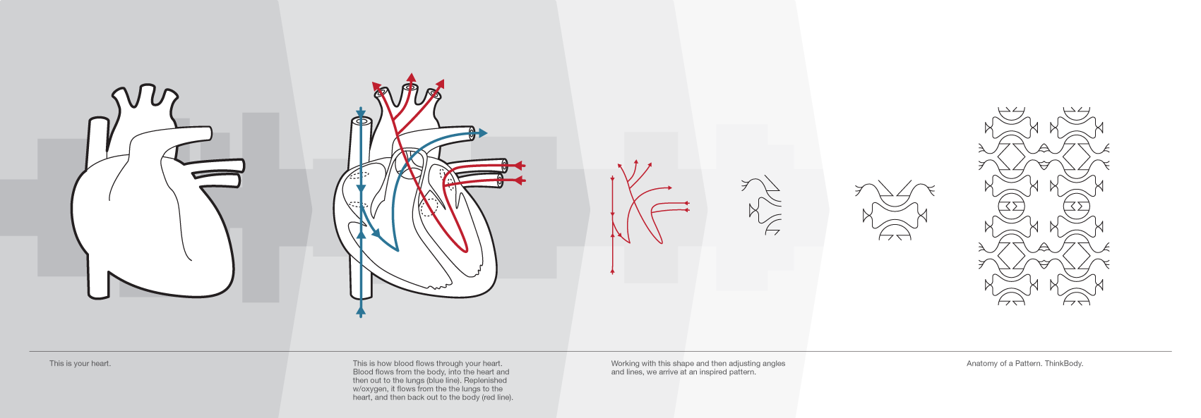 Diagram_heart_about.png