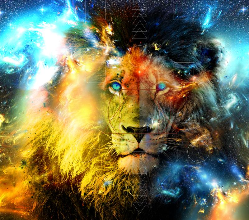Universe-Lion.jpg