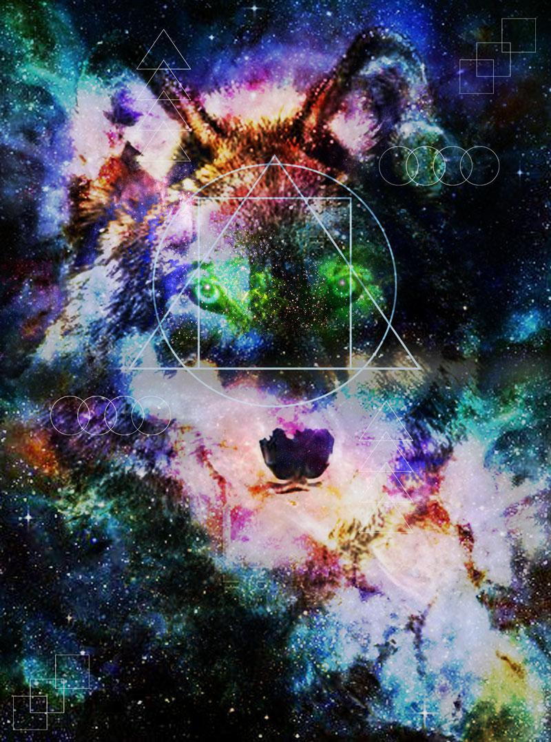 Universal-Wolf.jpg