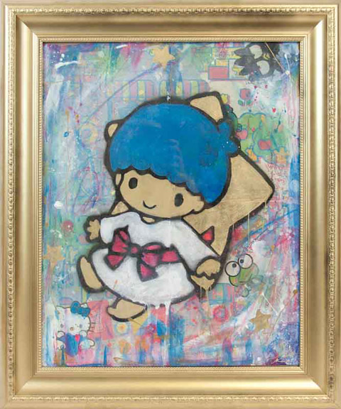 661_sanrio_50th_small_gift_japanla_art_joel_krook_raul_kiki_little_twin_stars_01.jpg
