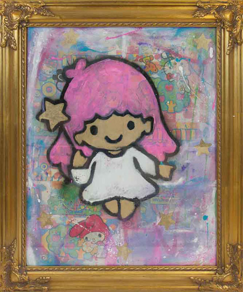 661_sanrio_50th_small_gift_japanla_art_joel_krook_raul_lala_little_twin_stars_01.jpg