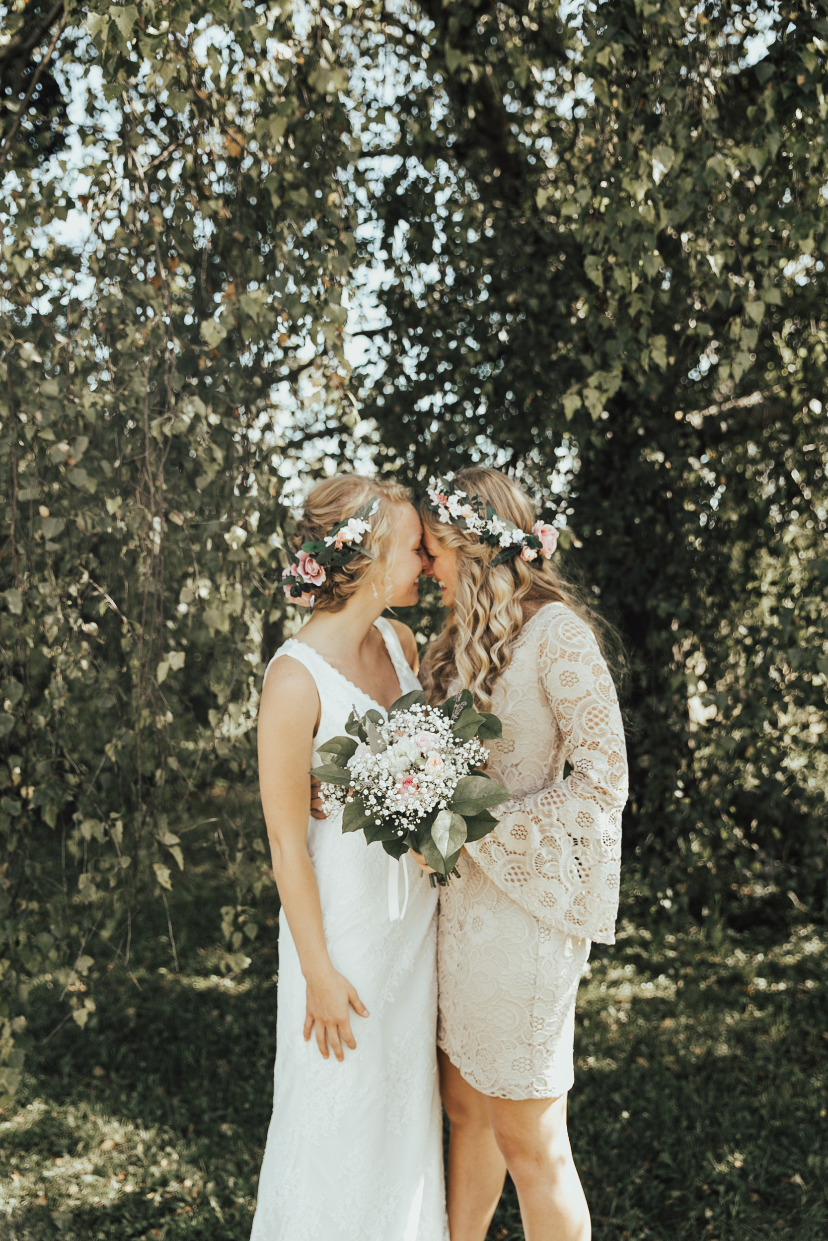 ontario wedding16.JPG