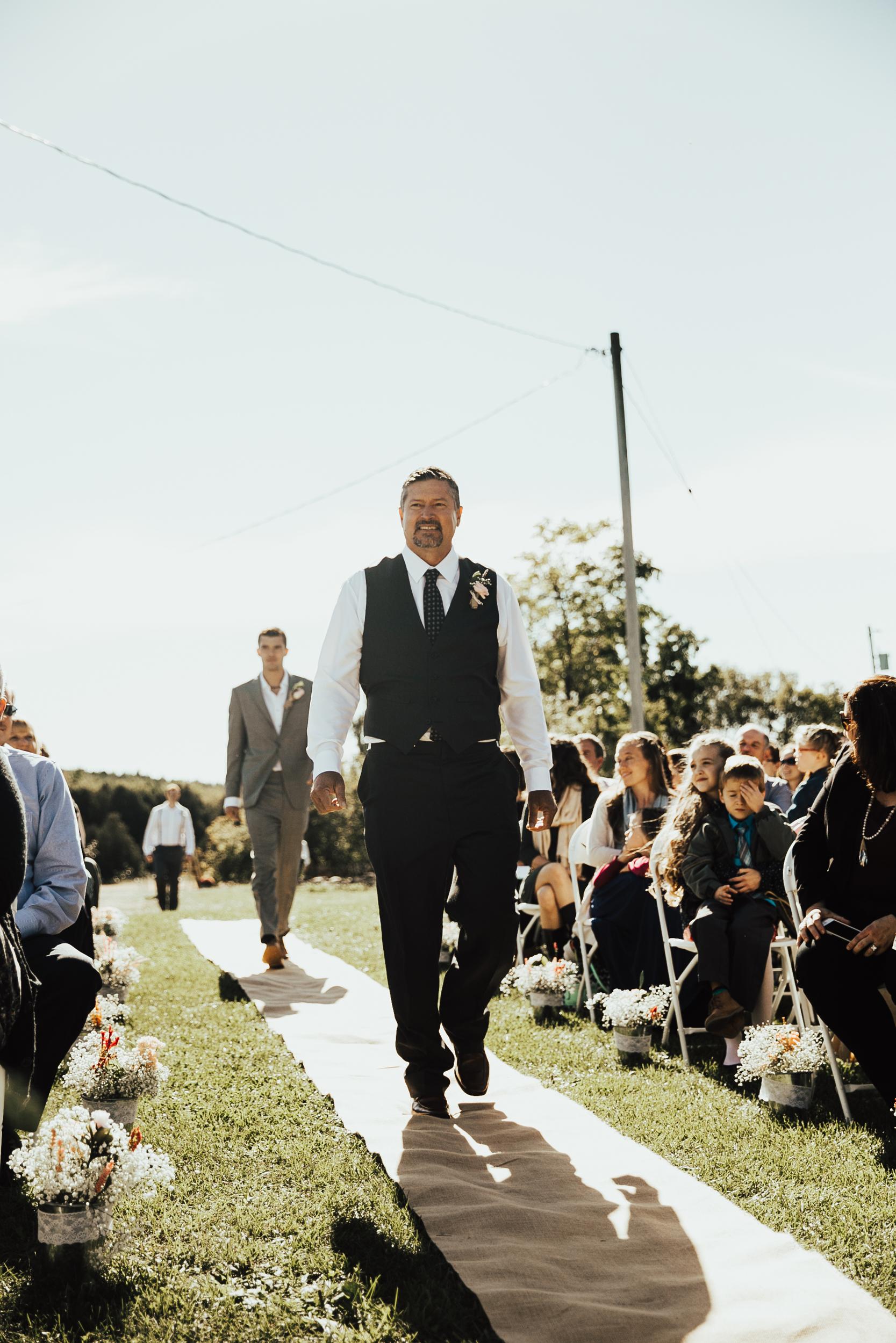 ontario wedding25.JPG