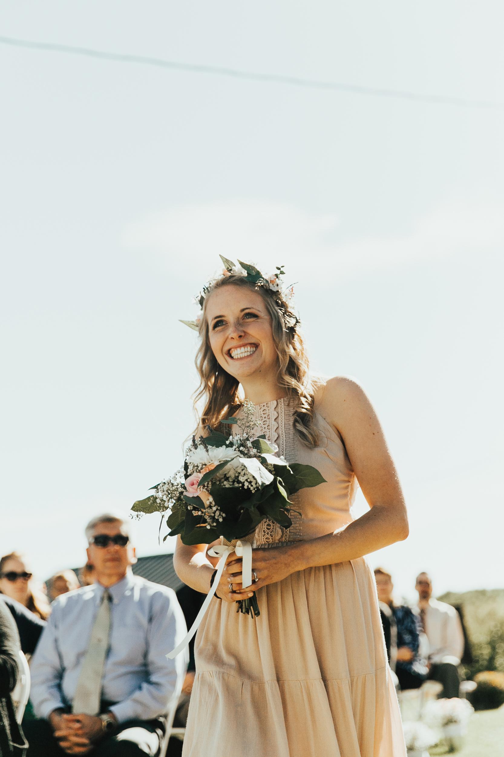 ontario wedding26.JPG