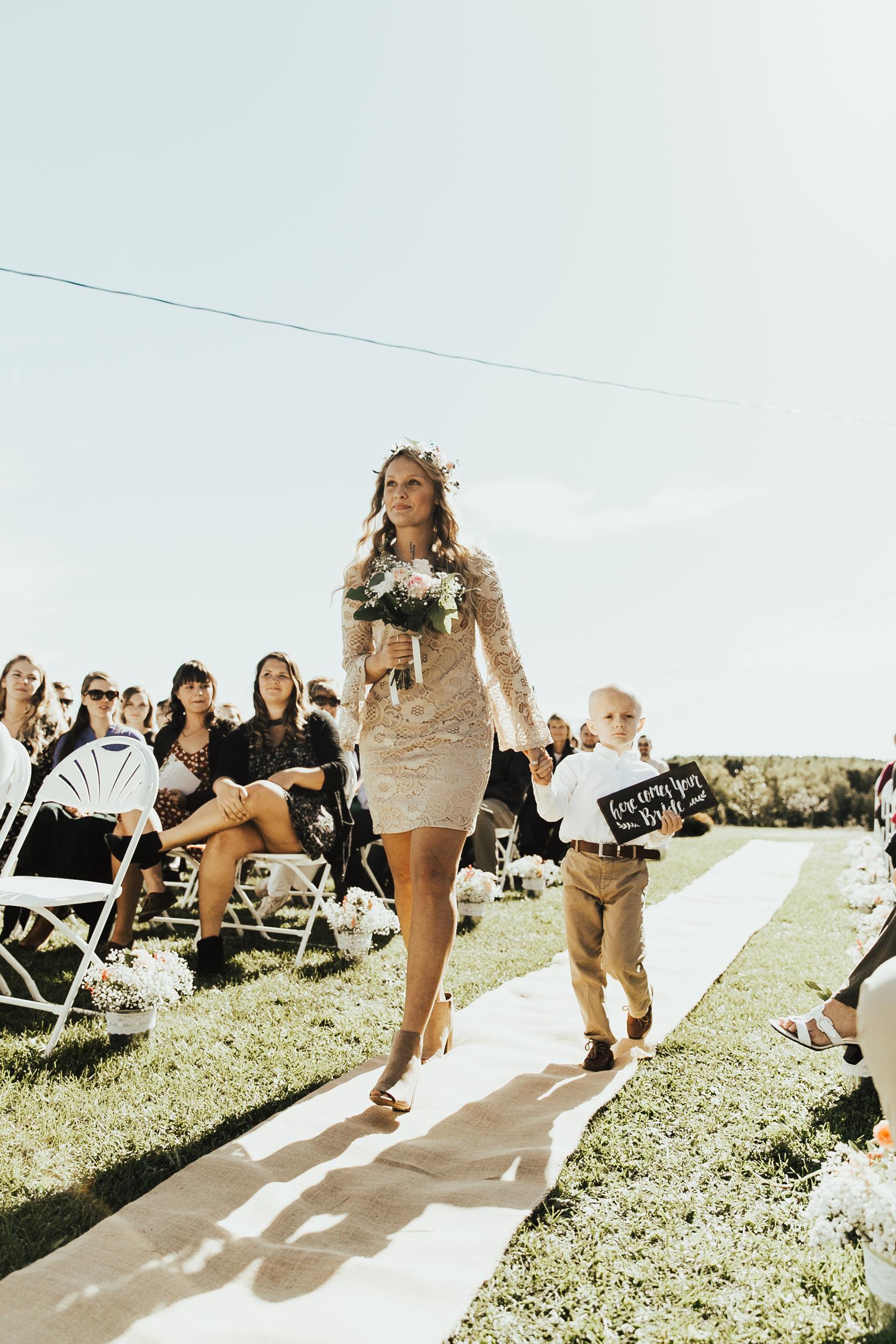 ontario wedding27.JPG