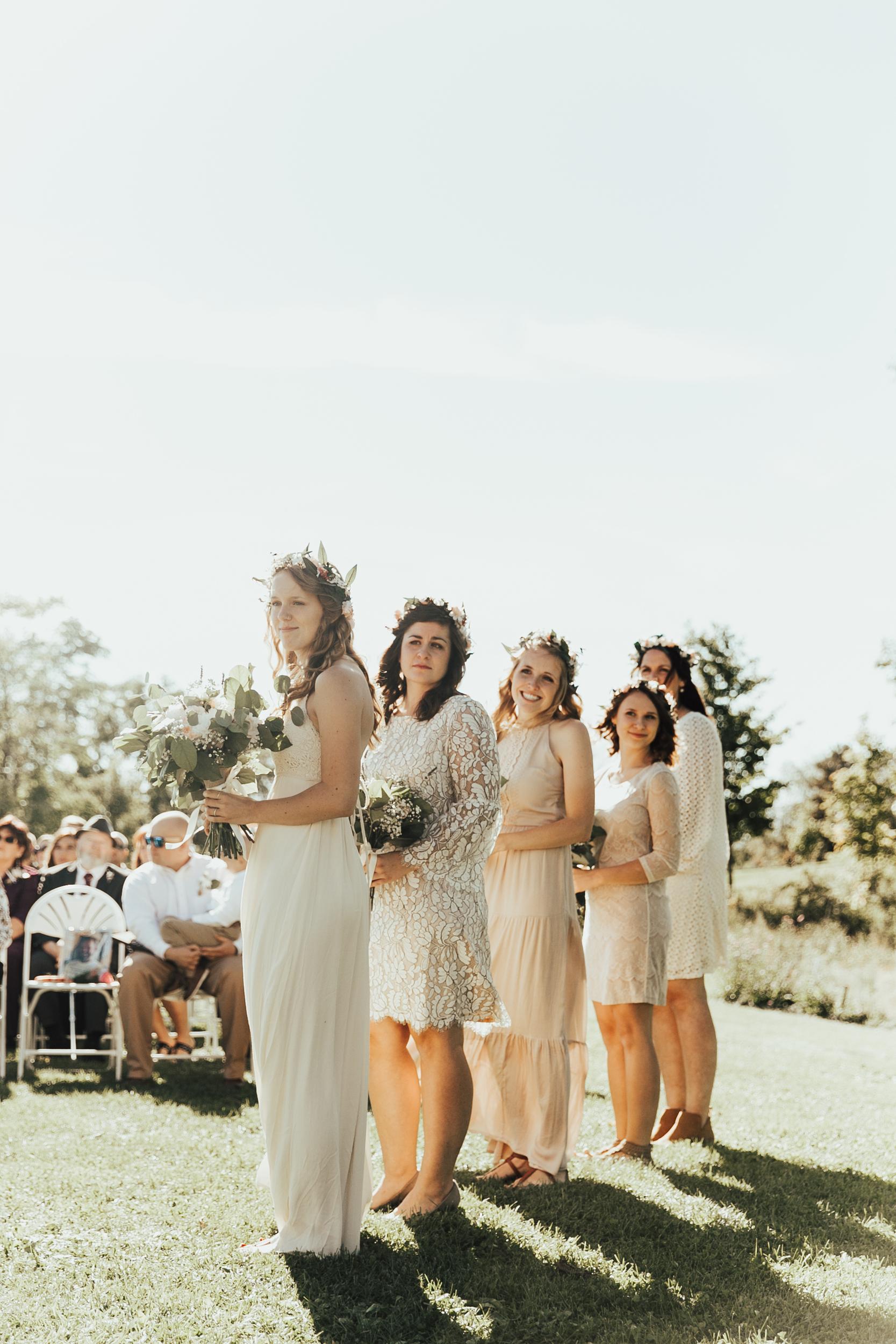 ontario wedding33.JPG