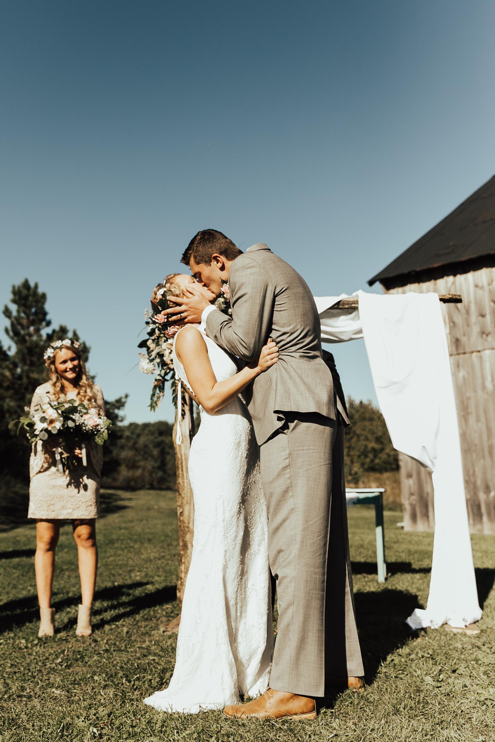 ontario wedding36.JPG