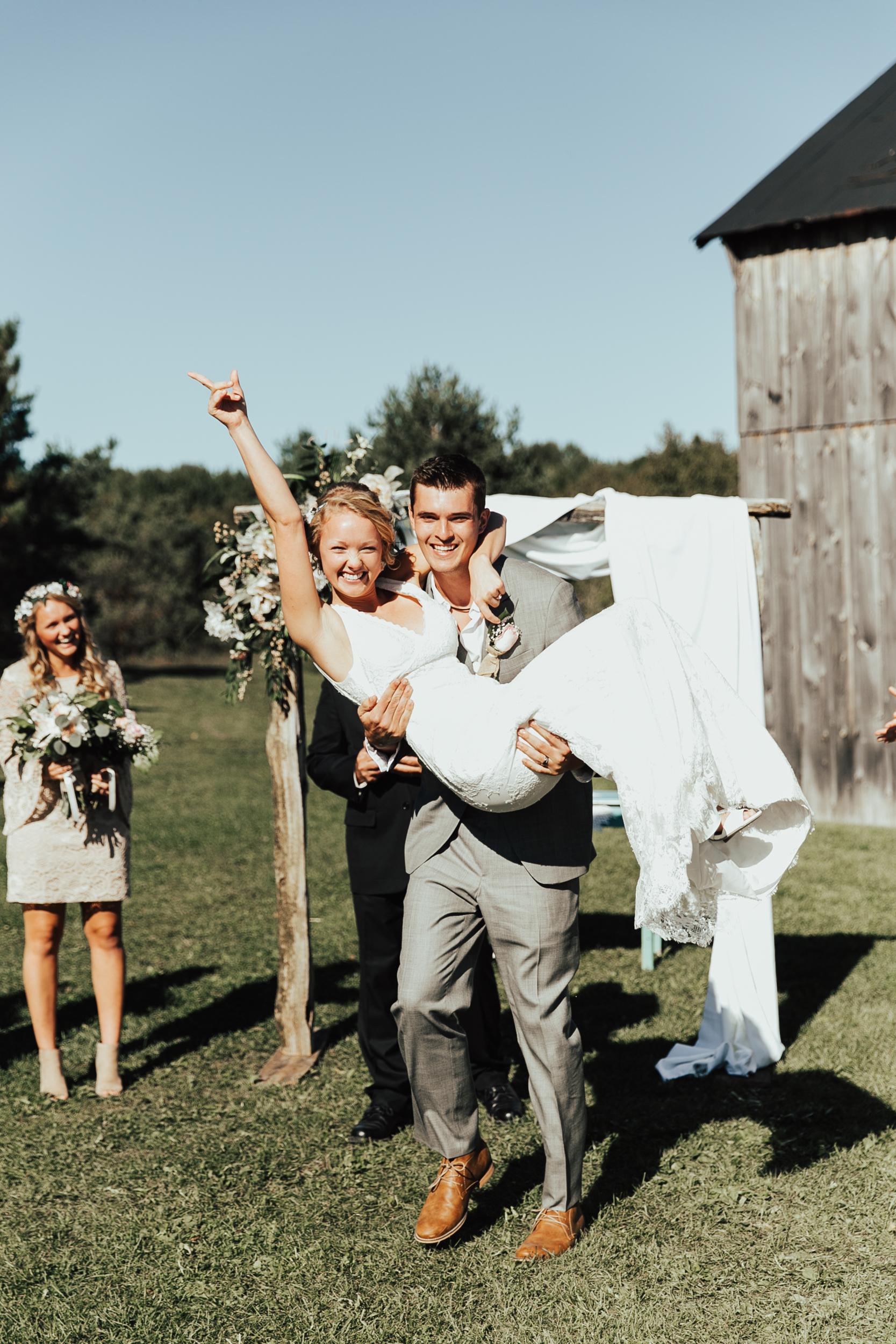 ontario wedding37.JPG
