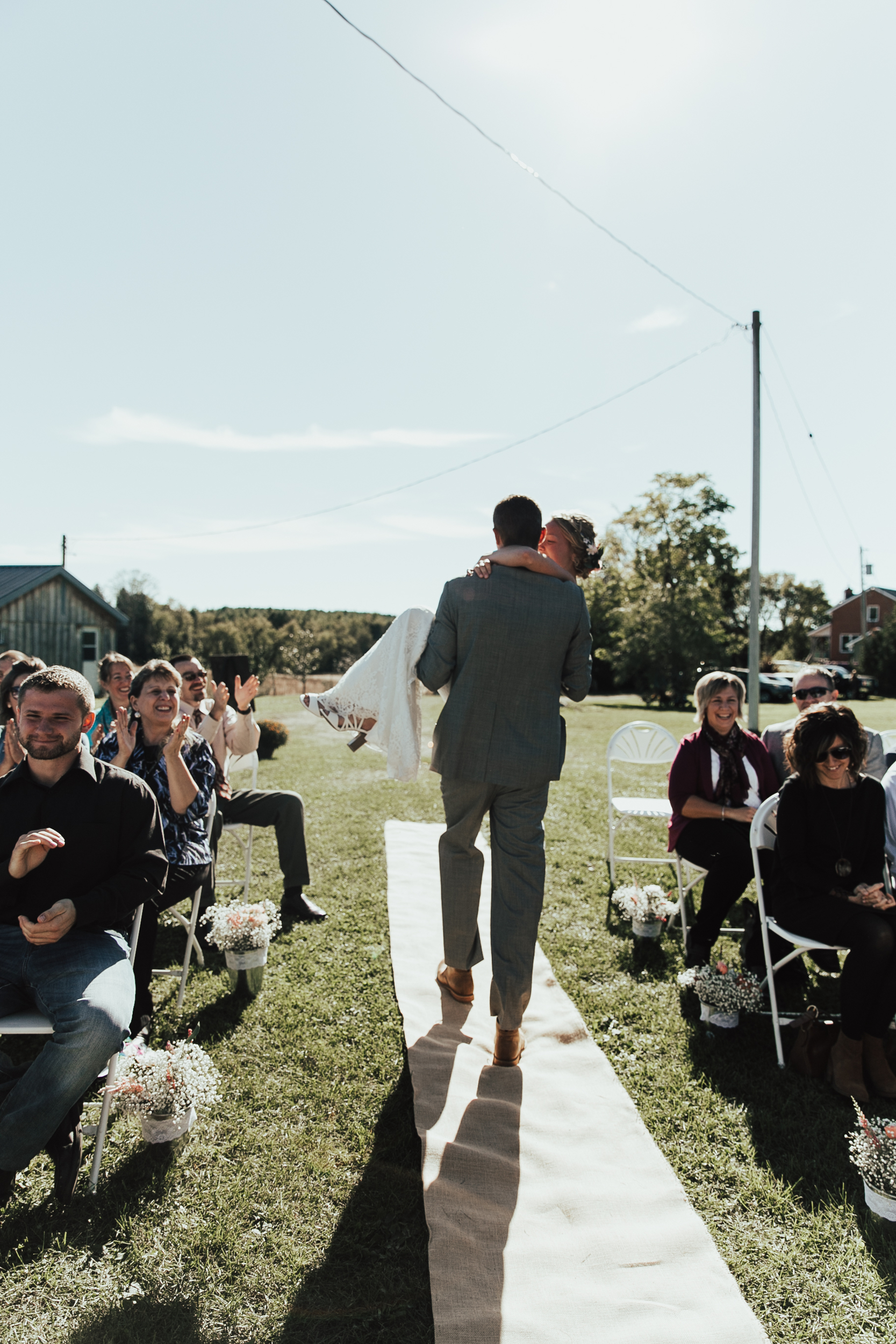 ontario wedding38.JPG