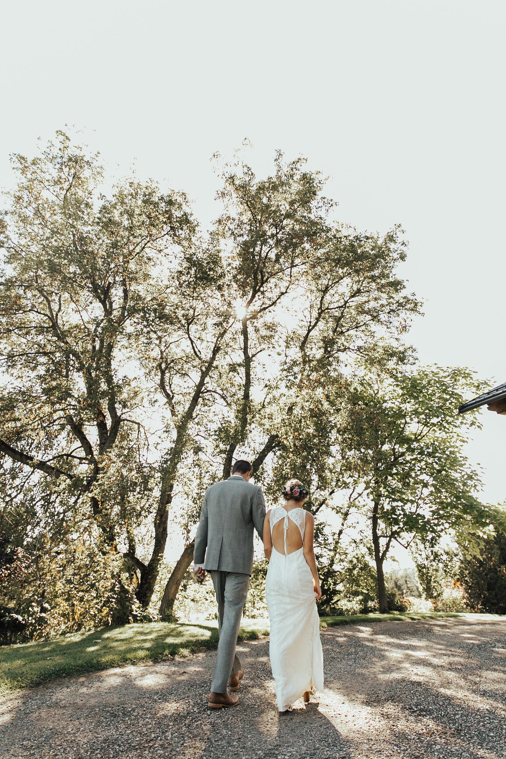 ontario wedding49.JPG