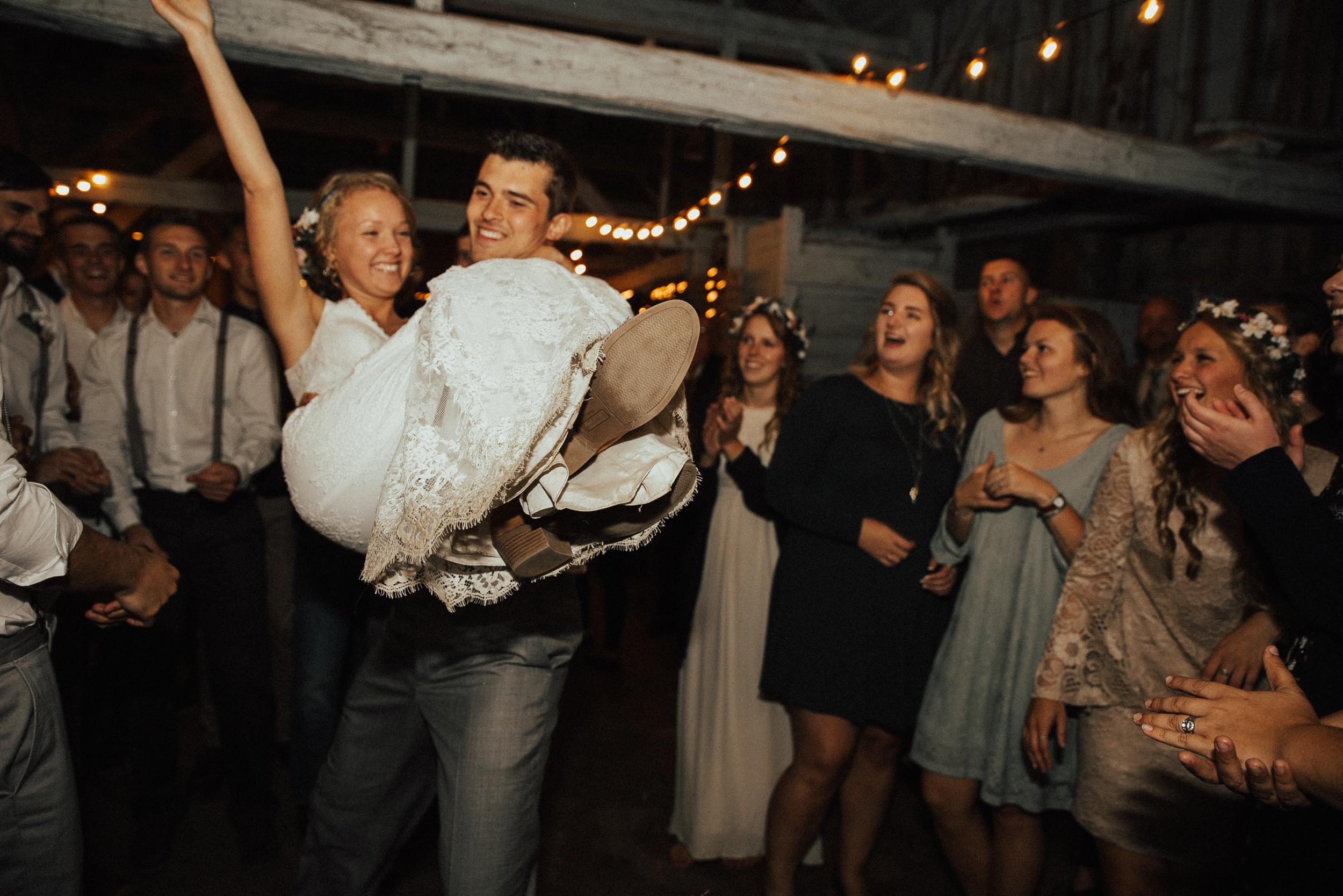 ontario wedding63.JPG