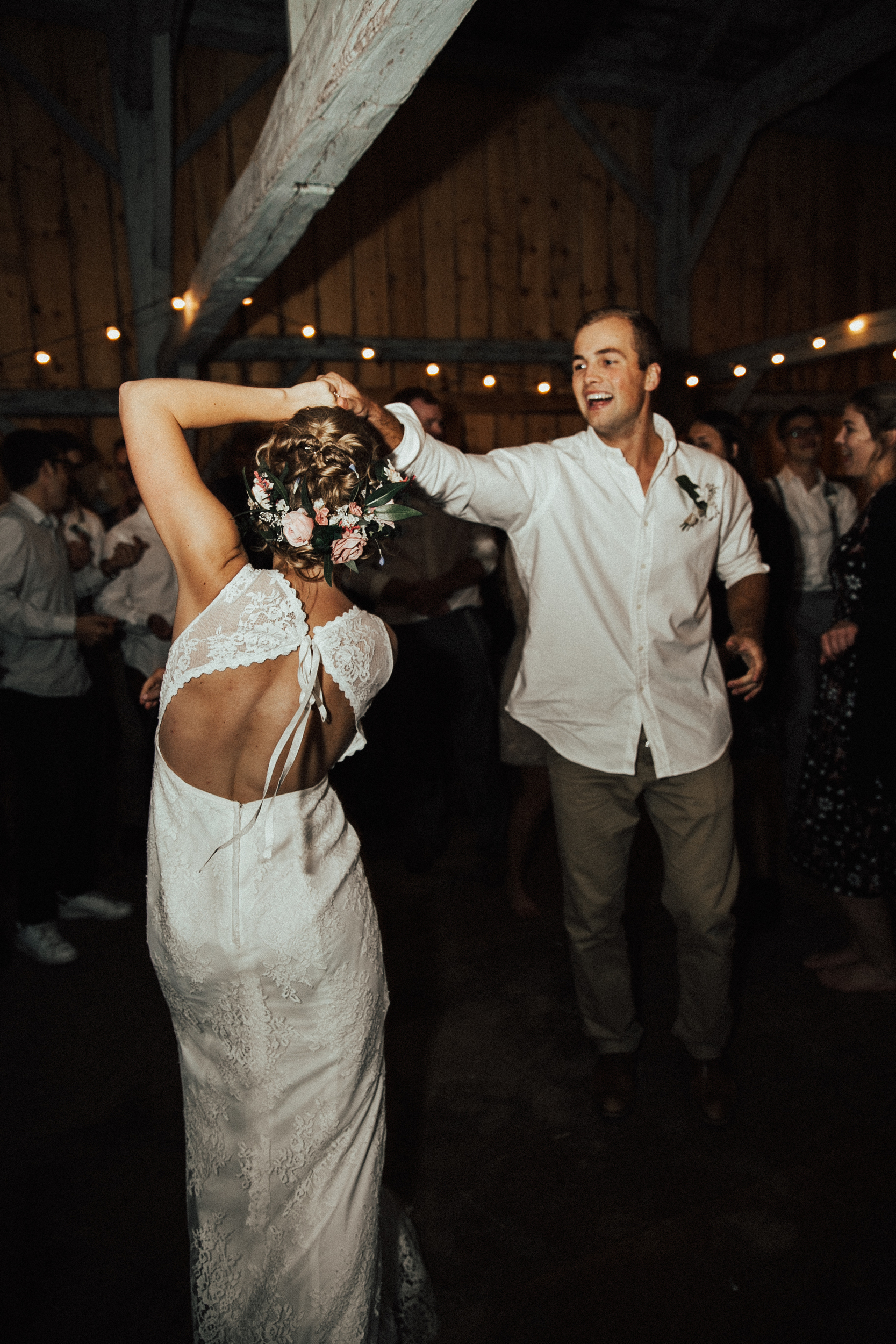 ontario wedding66.JPG