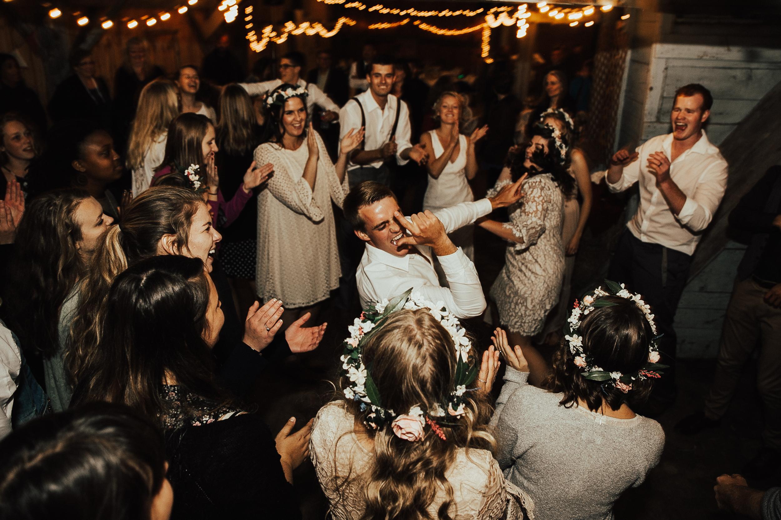 ontario wedding68.JPG