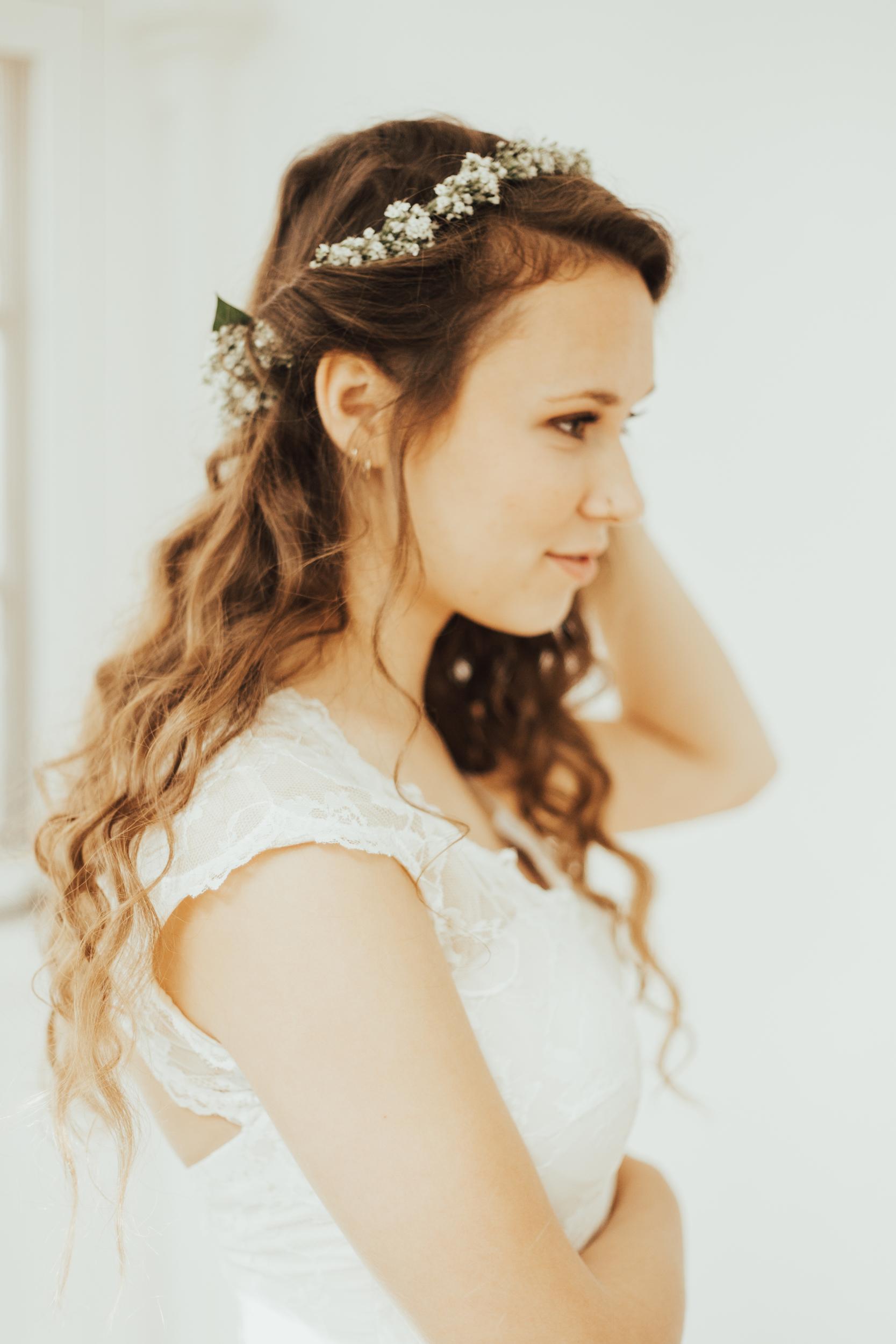 Country Wedding-19.JPG