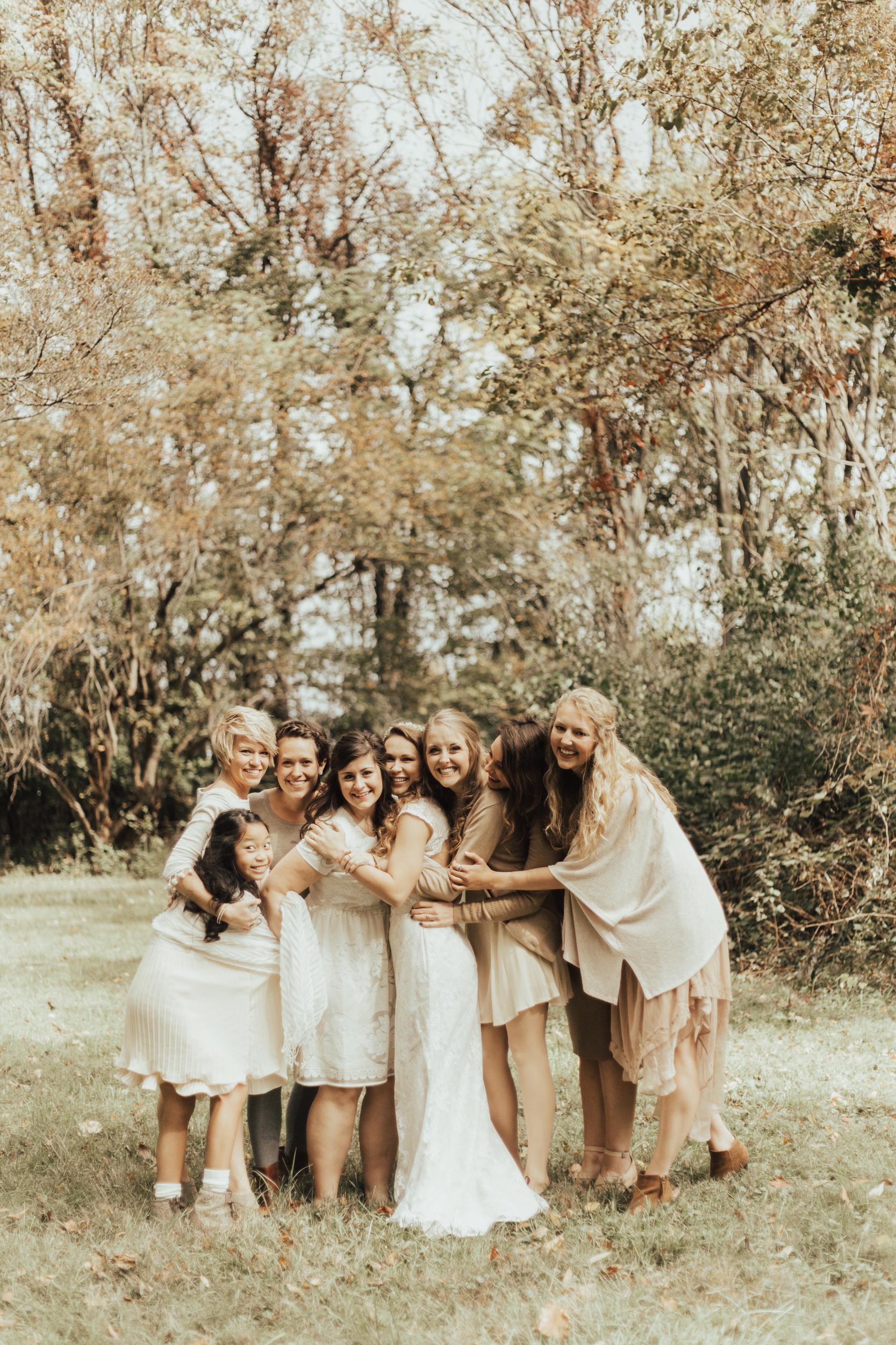 Country Wedding-33.JPG