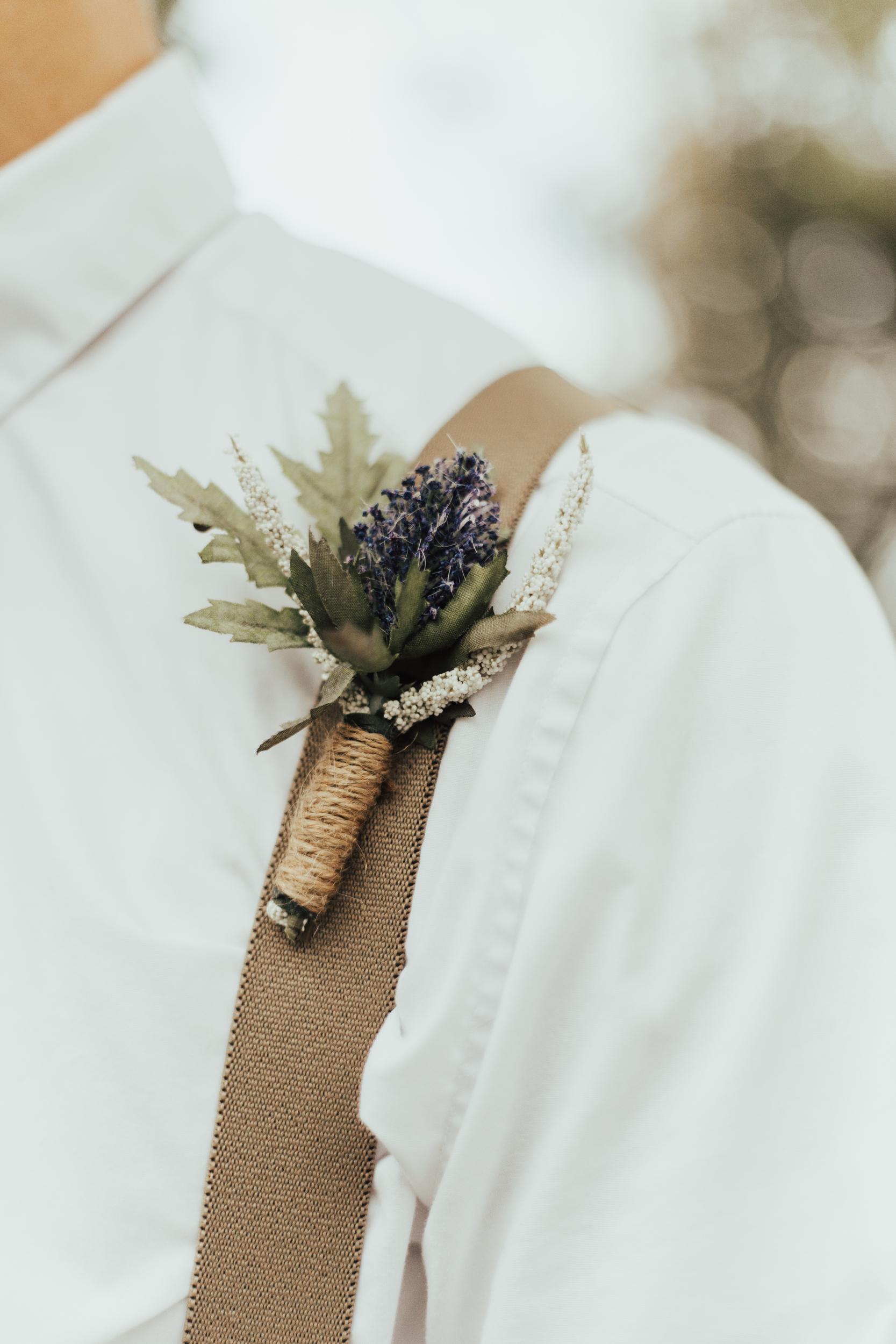 Country Wedding-38.JPG