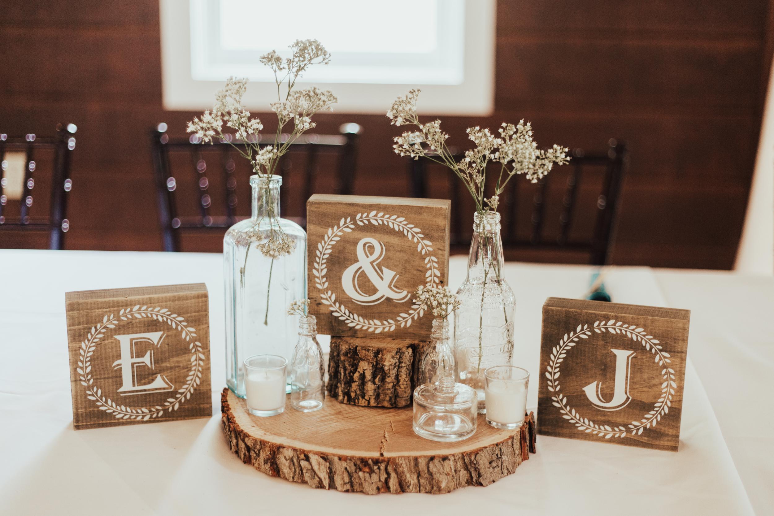 Country Wedding-42.JPG