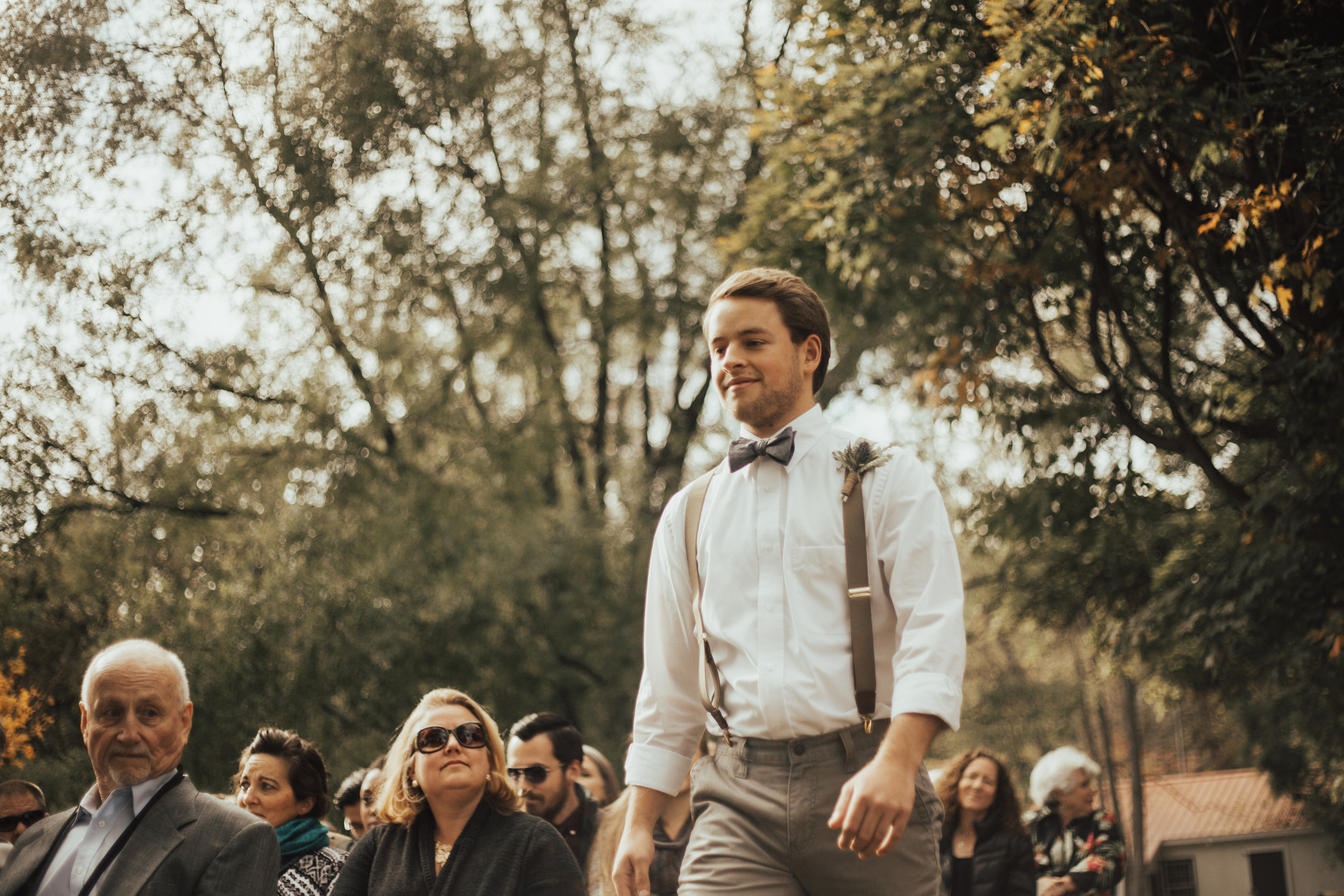Country Wedding-45.JPG