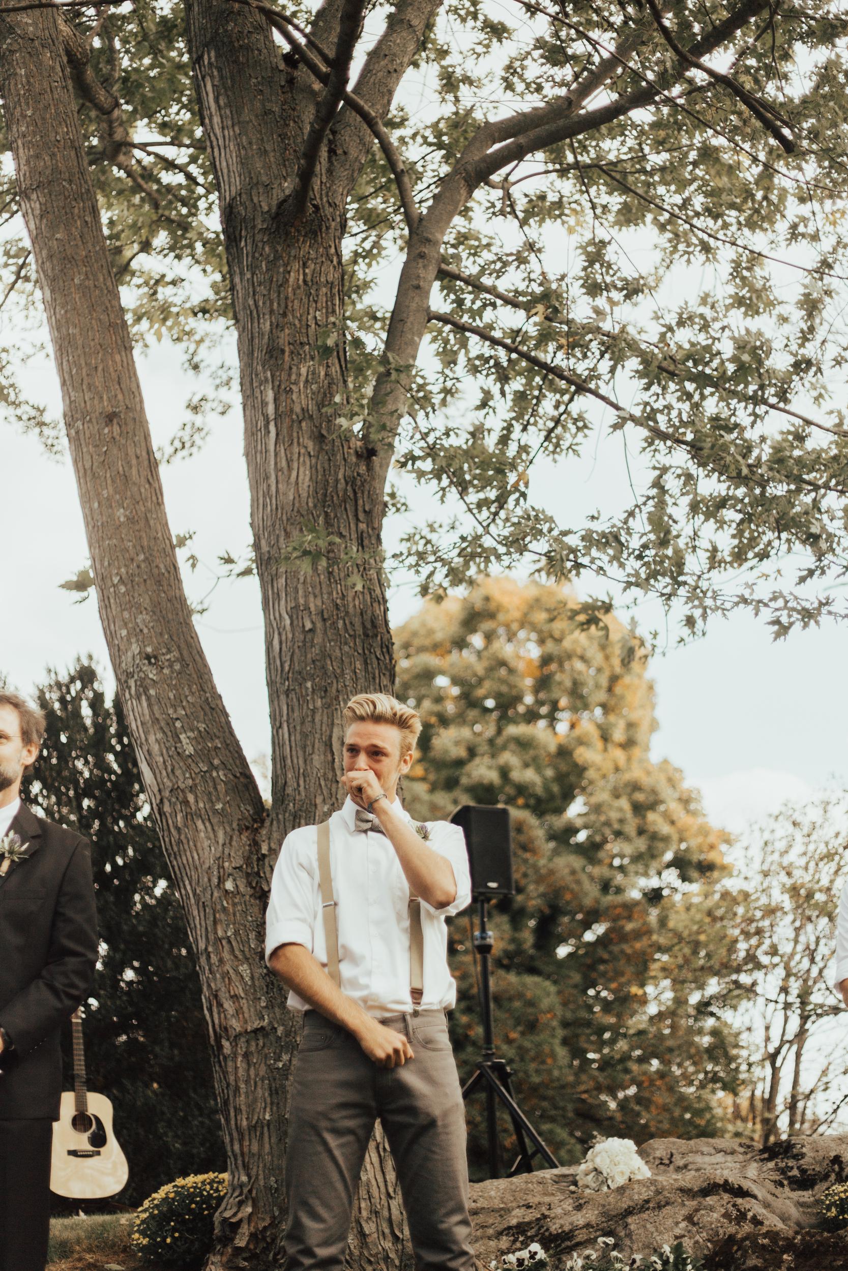 Country Wedding-47.JPG