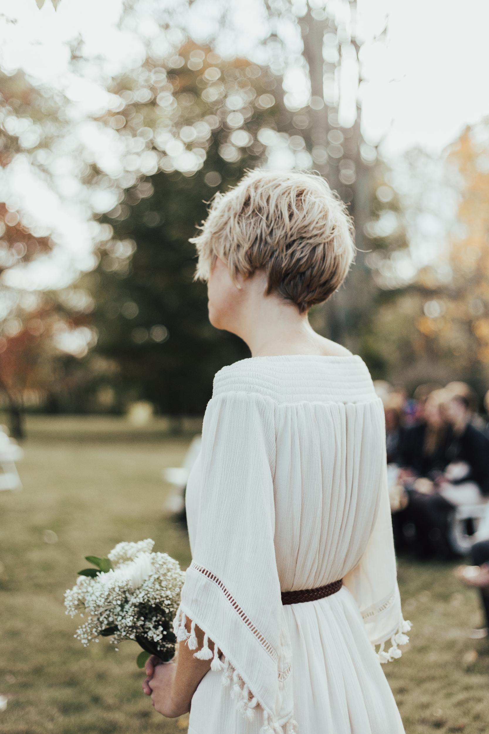 Country Wedding-57.JPG