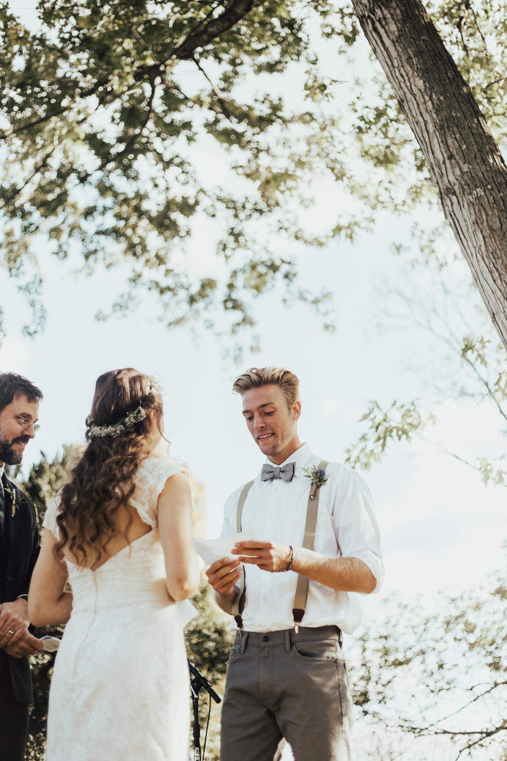 Country Wedding-58.JPG
