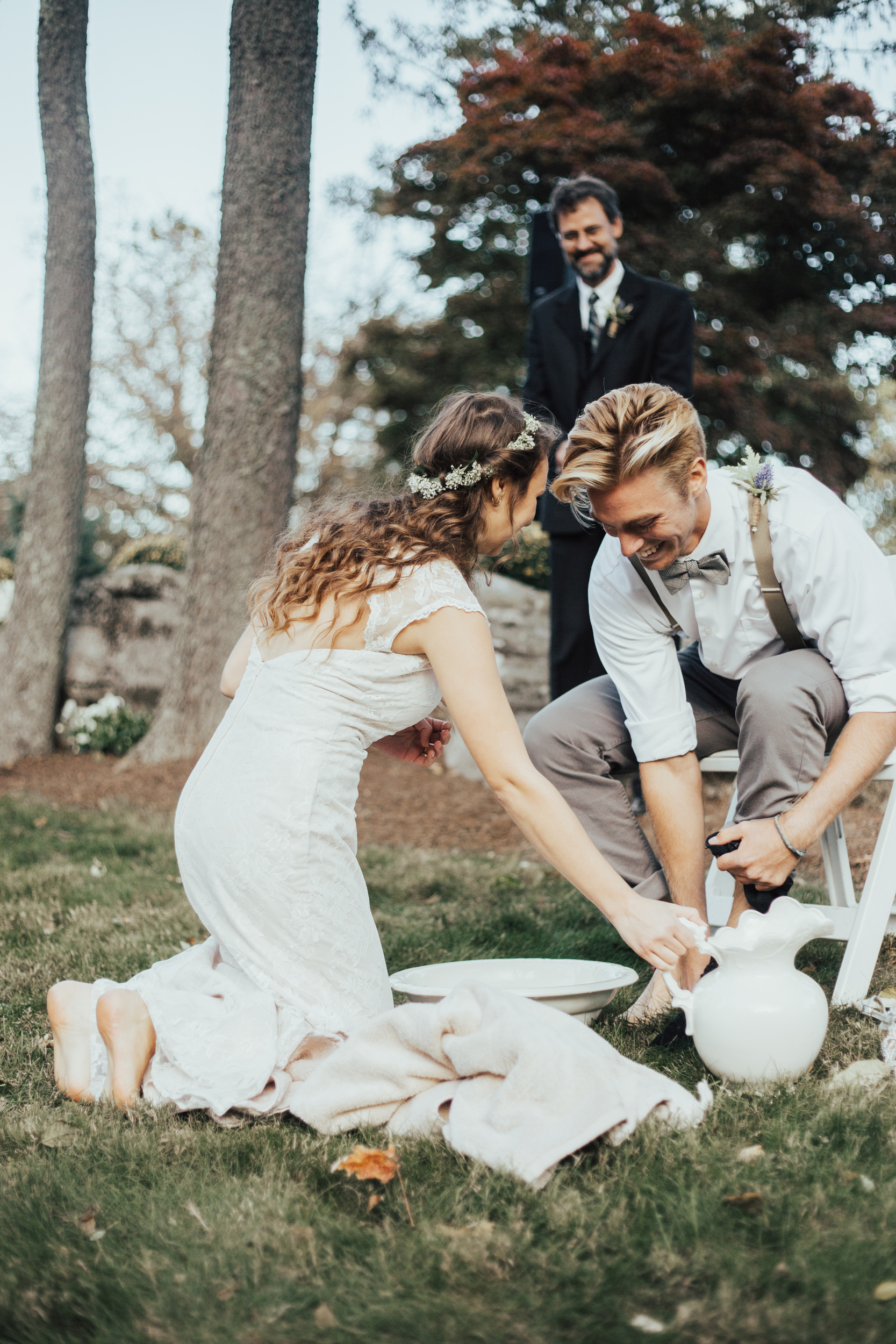 Country Wedding-61.JPG
