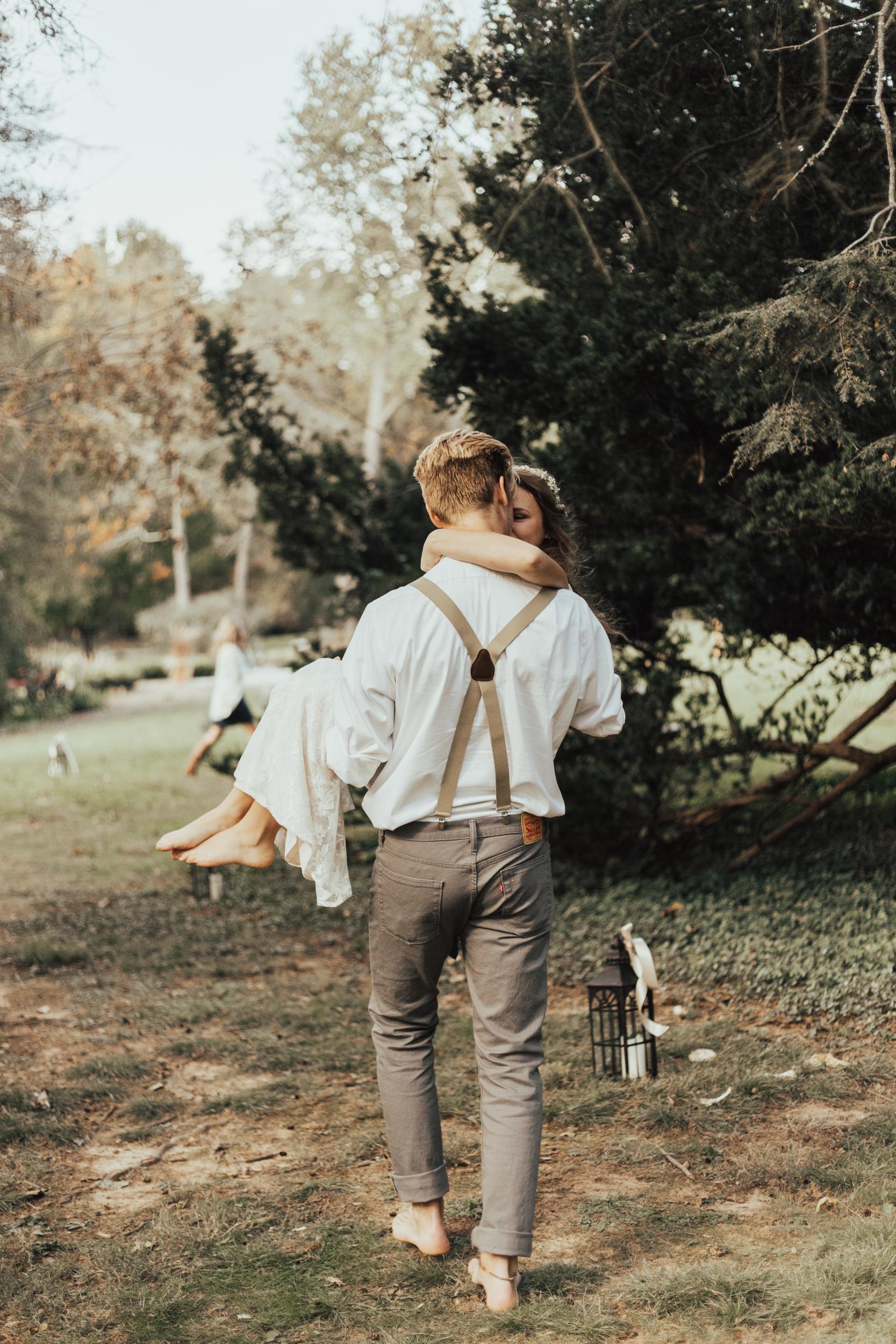 Country Wedding-68.JPG