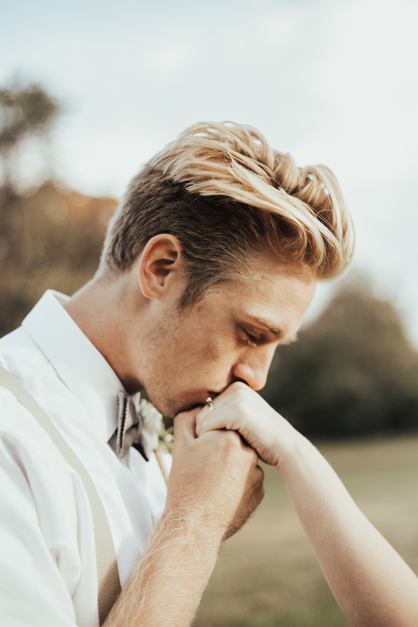 Country Wedding-75.JPG
