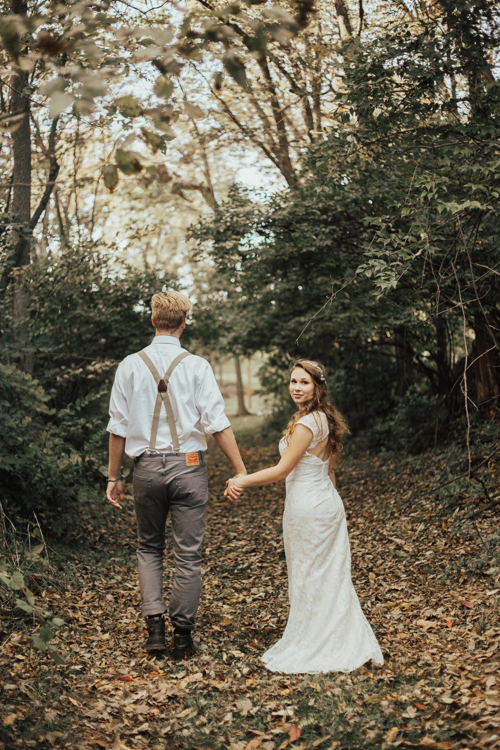 Country Wedding-85.JPG
