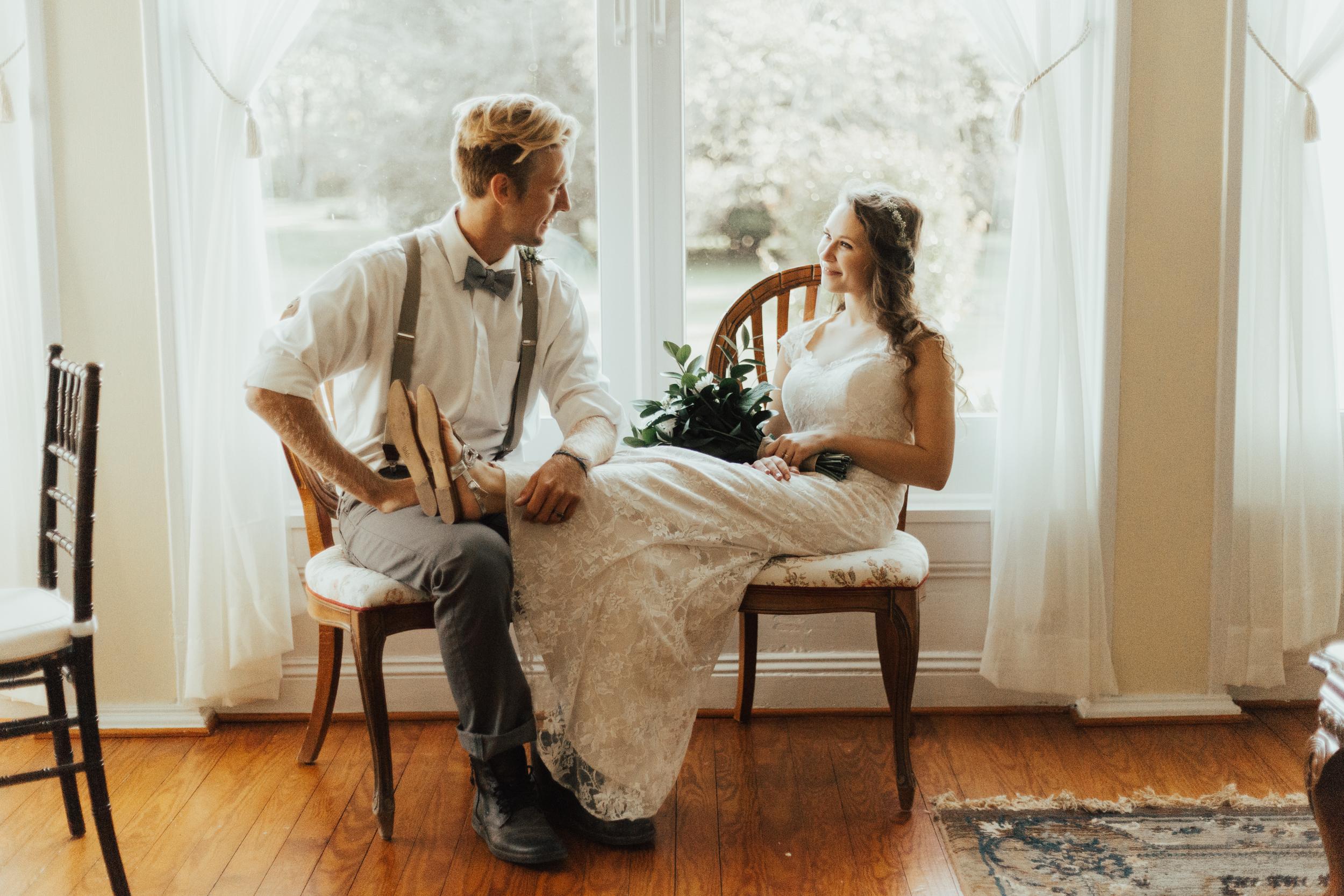 Country Wedding-88.JPG