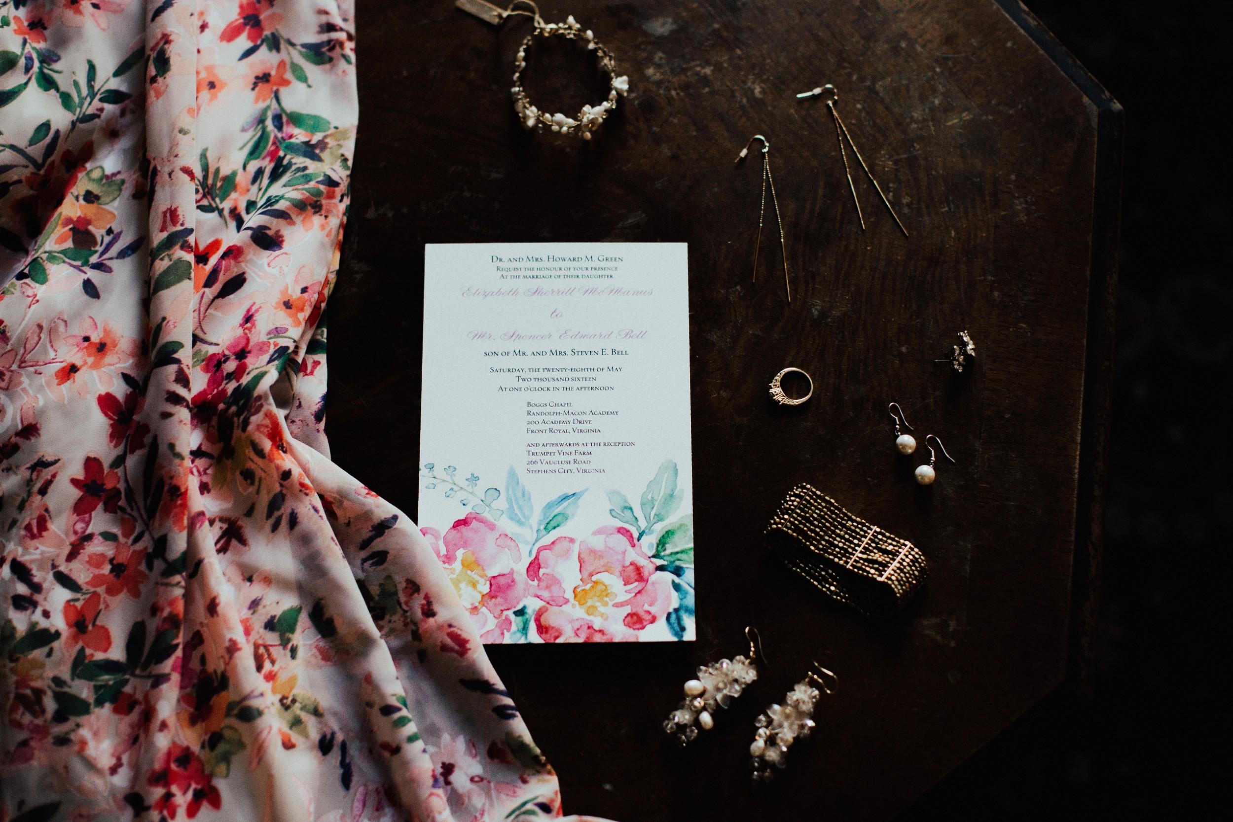 Country Wedding-7.jpg