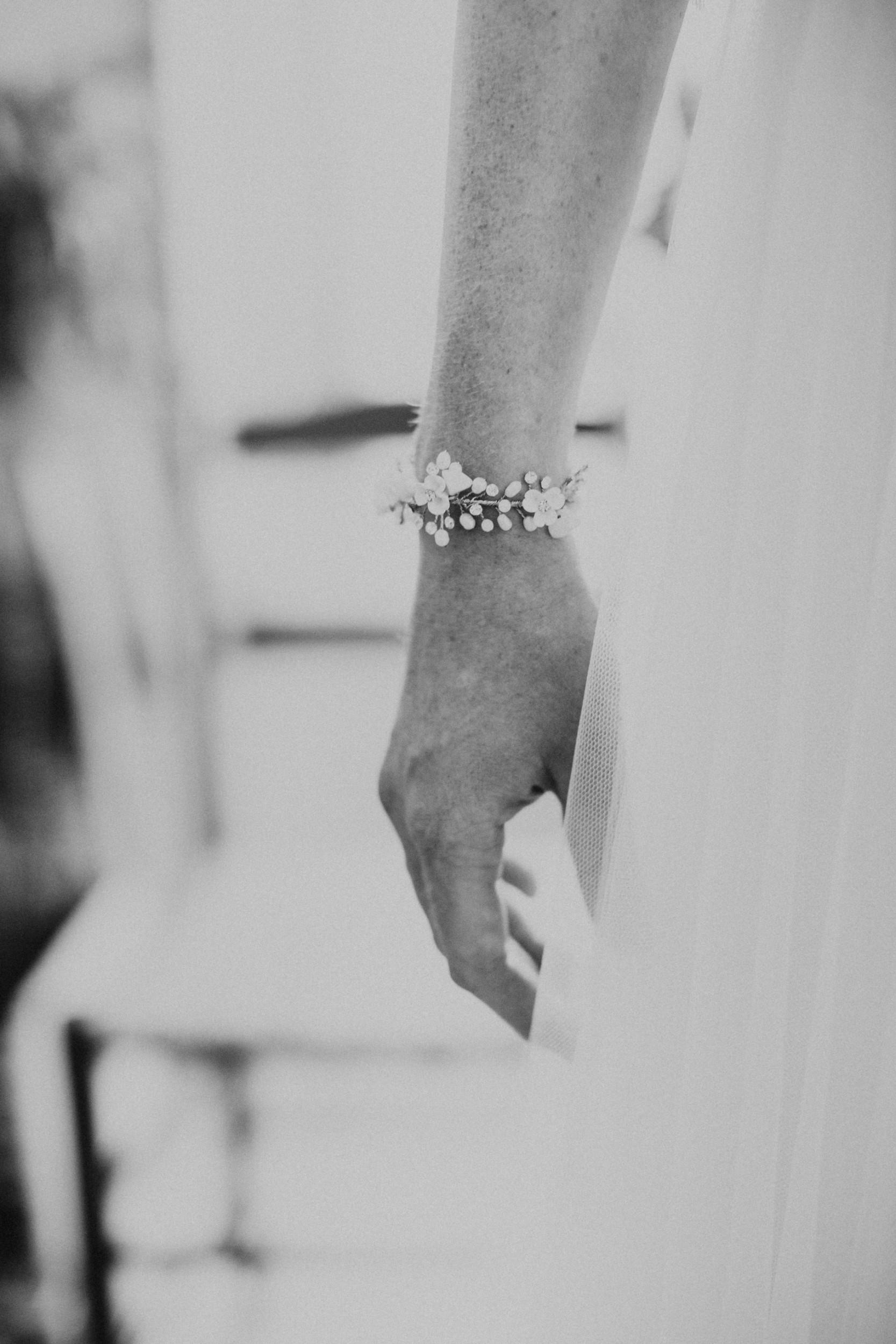 Country Wedding-15.jpg