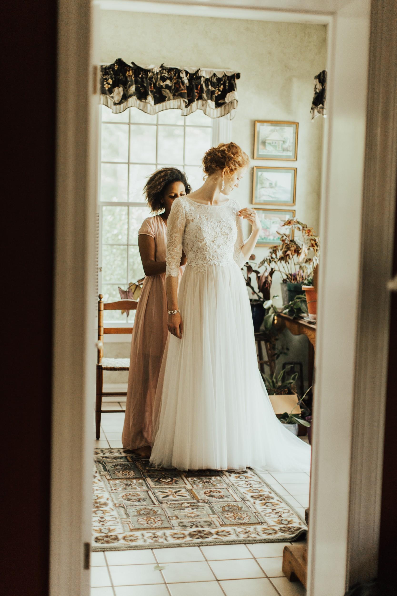 Country Wedding-16.jpg